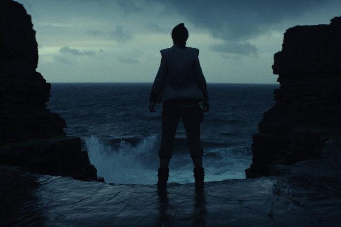 Bilheteria mundial Star Wars: Os Últimos Jedi