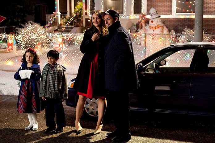 Cada um tem a Gêmea que Merece (2011)