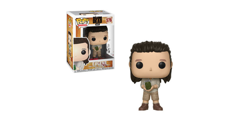 Funko The Walking Dead 2018 03