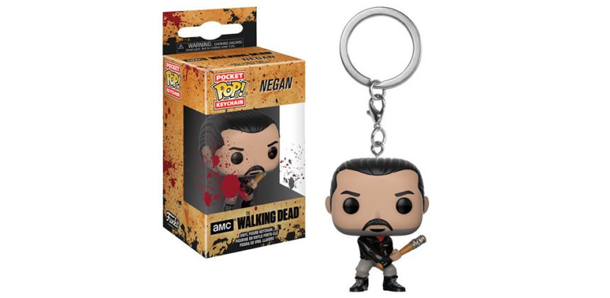 Funko The Walking Dead 2018 08