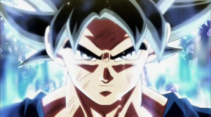 Goku Migatte no Goku'i