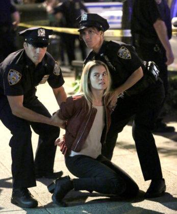 Jessica Jones 2° Temporada Netflix 06