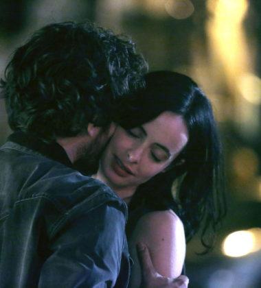 Jessica Jones 2° Temporada Netflix 11