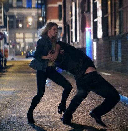 Jessica Jones 2° Temporada Netflix 15