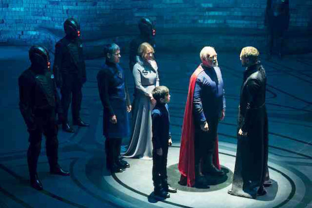 Krypton 2018 02