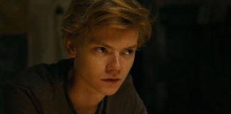 Maze Runner: A Cura Mortal Trailer