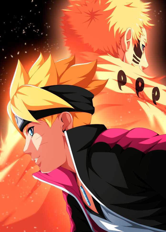 Naruto pai 01