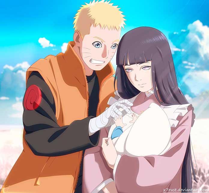 Naruto pai 02