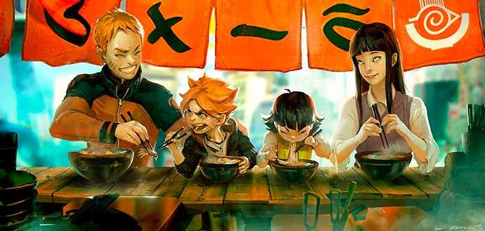 Naruto pai 03