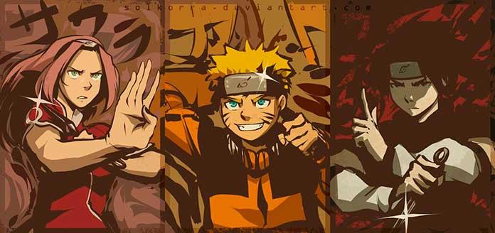 Naruto time 7 01