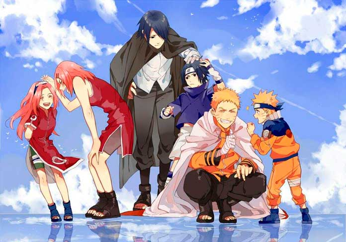 Naruto time 7 02