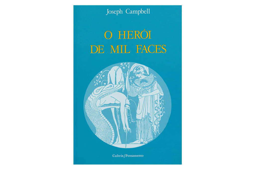 O Herói de Mil Faces 1949