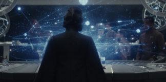 Star Wars: Os Últimos Jedi ultrapassa US$ 600 milhões em apenas 7 dias