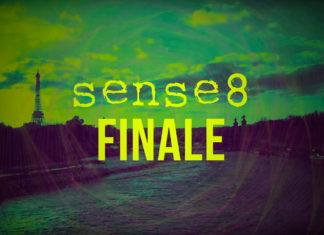 Sense8 Finale Netflix