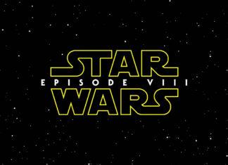 Star Wars Episódio VIII