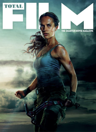 Tomb Raider: A Origem 2018 01