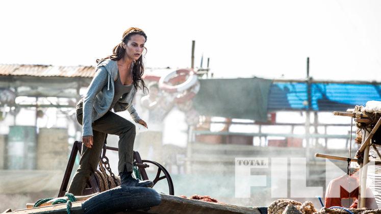 Tomb Raider: A Origem 2018 05