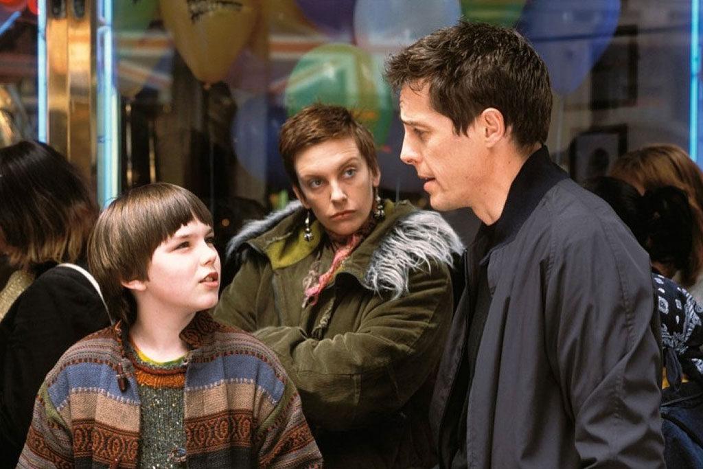 Um Grande Garoto (2002)