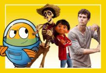 13 filmes que estreiam em janeiro de 2018