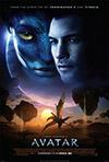 50 maiores bilheterias de todos os tempos 01 Avatar