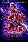 50 maiores bilheterias de todos os tempos 01 Vingadores: Ultimato