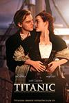 50 maiores bilheterias de todos os tempos 02 Titanic