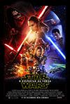 50 maiores bilheterias de todos os tempos 03 Star Wars: O Despertar da Força