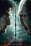 50 maiores bilheterias de todos os tempos 10 Harry Potter e as Relíquias da Morte – Parte 2