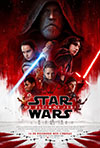50 maiores bilheterias de todos os tempos 11 Star Wars: Os Últimos Jedi