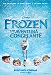 50 maiores bilheterias de todos os tempos 13 Frozen