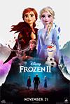 50 maiores bilheterias de todos os tempos 10 Frozen II