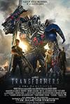 50 maiores bilheterias de todos os tempos 23 Transformers: A Era da Extinção