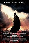 50 maiores bilheterias de todos os tempos 24 Batman: O Cavaleiro das Trevas Ressurge
