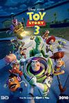 50 maiores bilheterias de todos os tempos 25 Toy Story 3