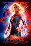 50 maiores bilheterias de todos os tempos 26 Capitã Marvel