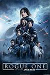 50 maiores bilheterias de todos os tempos 27 Rogue One: Uma História Star Wars