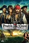 50 maiores bilheterias de todos os tempos 28 Piratas do Caribe: Navegando em Águas Misteriosas