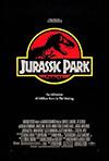 50 maiores bilheterias de todos os tempos 30 Jurassic Park: Parque dos Dinossauros
