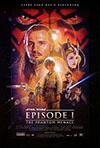 50 maiores bilheterias de todos os tempos 32 Star Wars: Episódio I - A Ameaça Fantasma