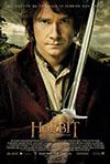 50 maiores bilheterias de todos os tempos 35 O Hobbit: Uma Jornada Inesperada