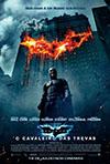 50 maiores bilheterias de todos os tempos 36 Batman: O Cavaleiro das Trevas
