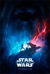 50 maiores bilheterias de todos os tempos 32 Star Wars: A Ascensão Skywalker