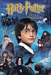 50 maiores bilheterias de todos os tempos 37 Harry Potter e a Pedra Filosofal
