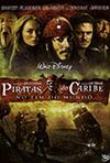 50 maiores bilheterias de todos os tempos 41 Piratas do Caribe: No Fim do Mundo