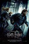 50 maiores bilheterias de todos os tempos 43 Harry Potter e as Relíquias da Morte – Parte 1
