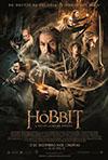 50 maiores bilheterias de todos os tempos 44 O Hobbit: A Desolação de Smaug