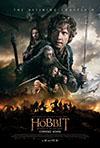 50 maiores bilheterias de todos os tempos 45 O Hobbit: A Batalha dos Cinco Exércitos