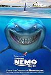 50 maiores bilheterias de todos os tempos 46 Procurando Nemo
