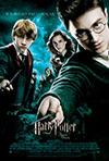 50 maiores bilheterias de todos os tempos 47 Harry Potter e a Ordem da Fênix
