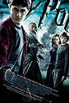 50 maiores bilheterias de todos os tempos 48 Harry Potter e o Enigma do Príncipe
